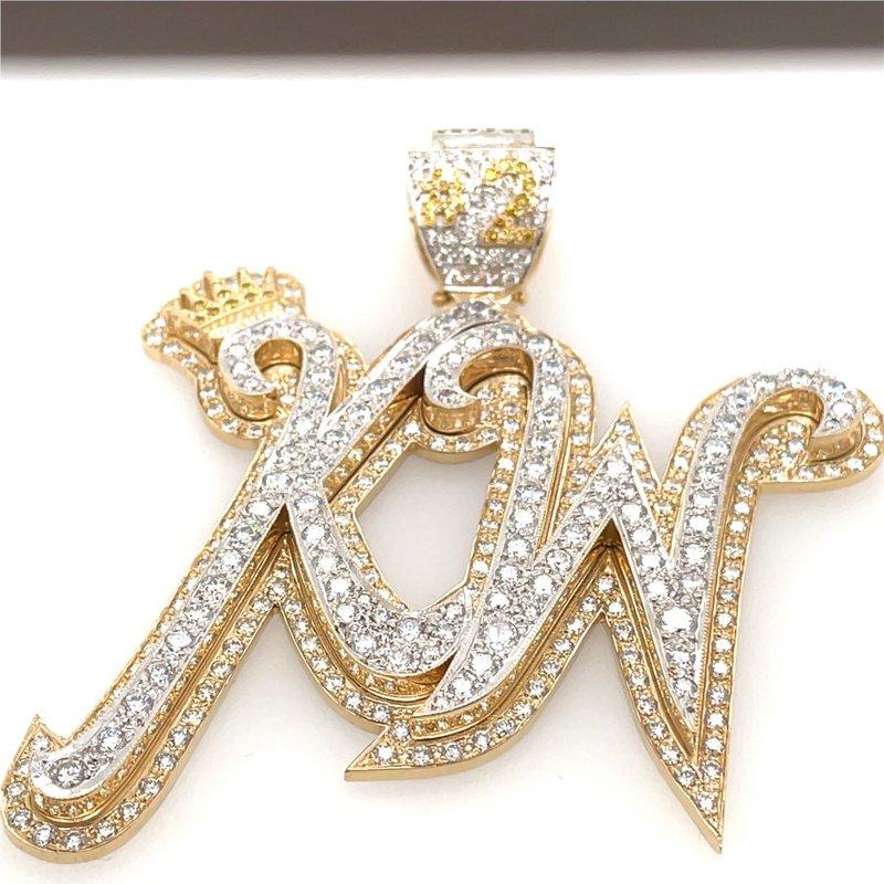 Spitz Jewelers 460-00269