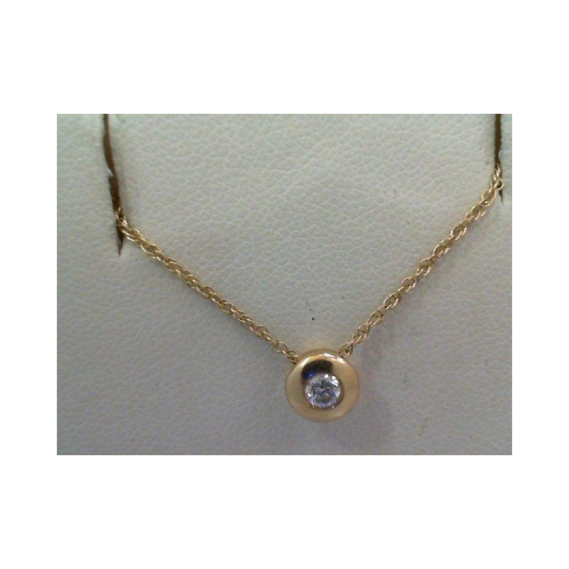 Spitz Jewelers 160-00203
