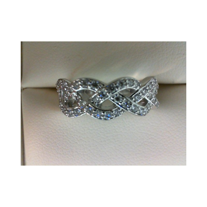Kimberley Diamond 120-00375