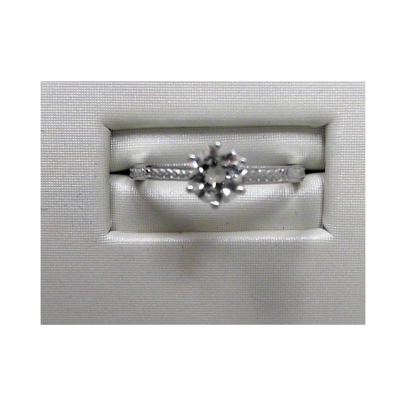 Spitz Jewelers 130-00533