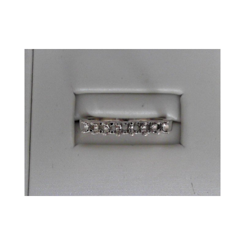 Spitz Jewelers 440-00495