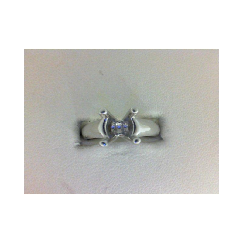 Mercury Ring 400-00232