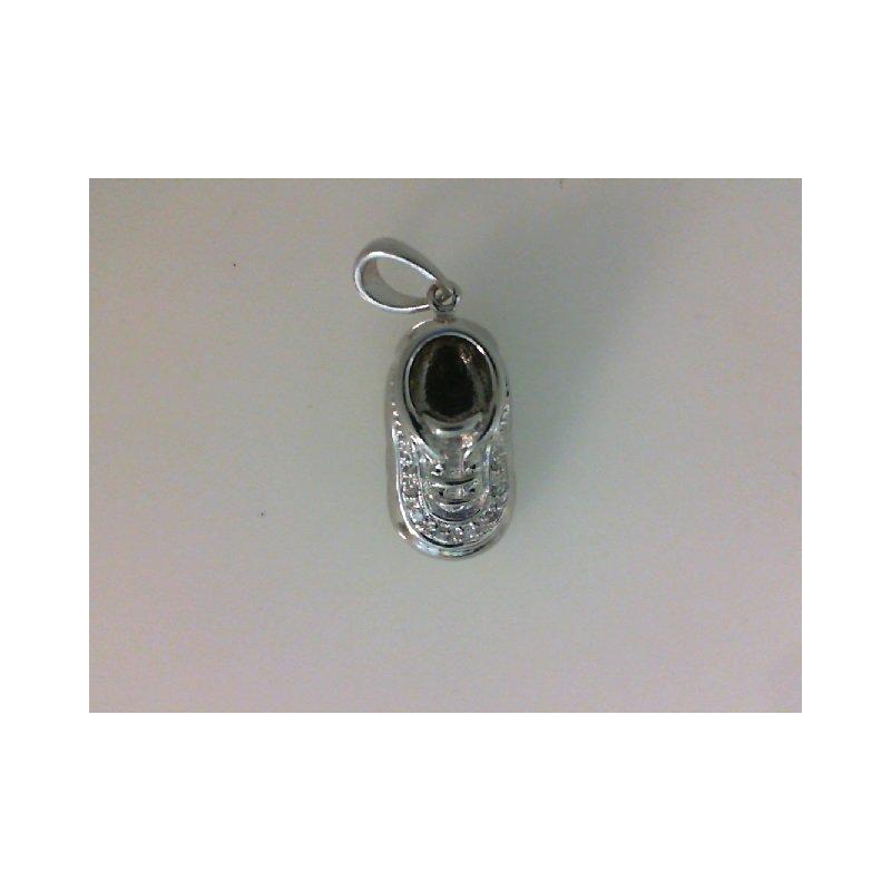 Spitz Jewelers 490-02033
