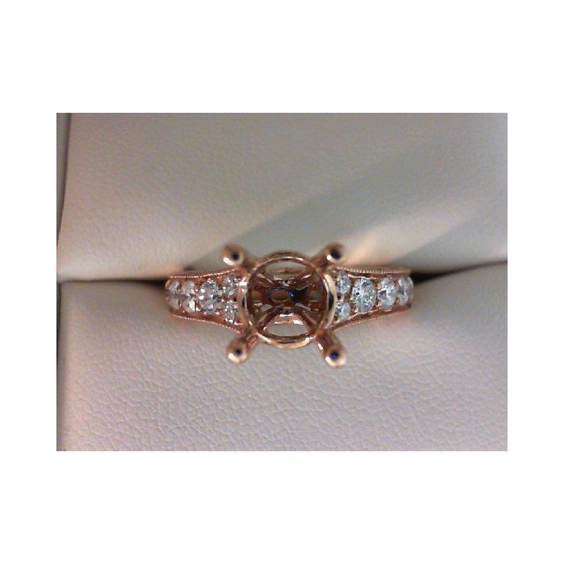 Diamond Mode Imports 100-02521