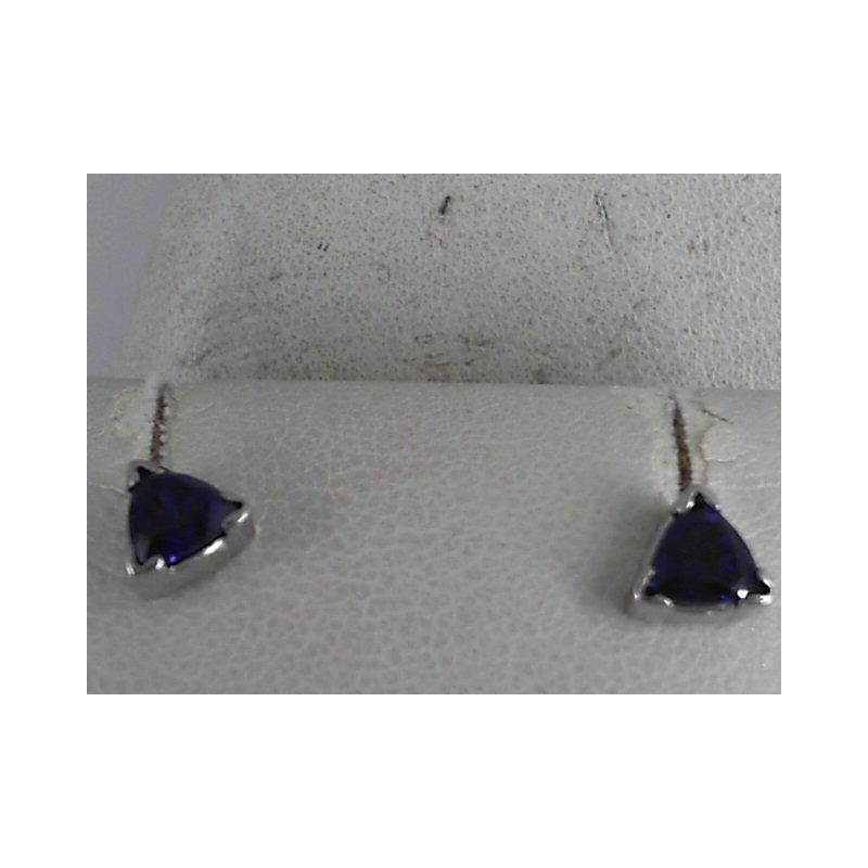 Spitz Jewelers 250-01468