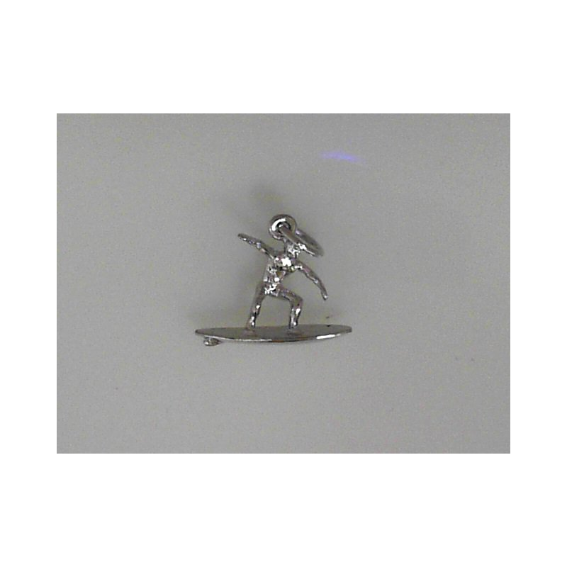 Rembrant Charms 490-02333