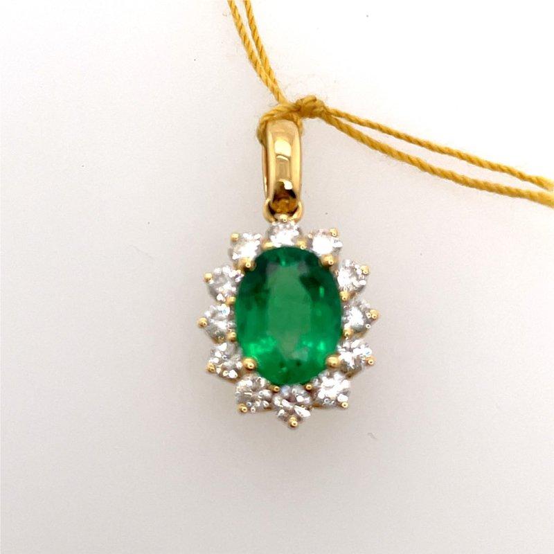 Spitz Jewelers 260-01026