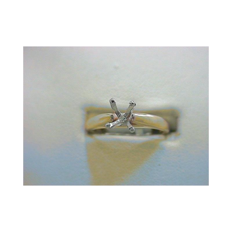Mercury Ring 400-00444