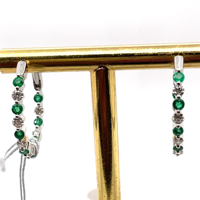 Spitz Jewelers 250-01566