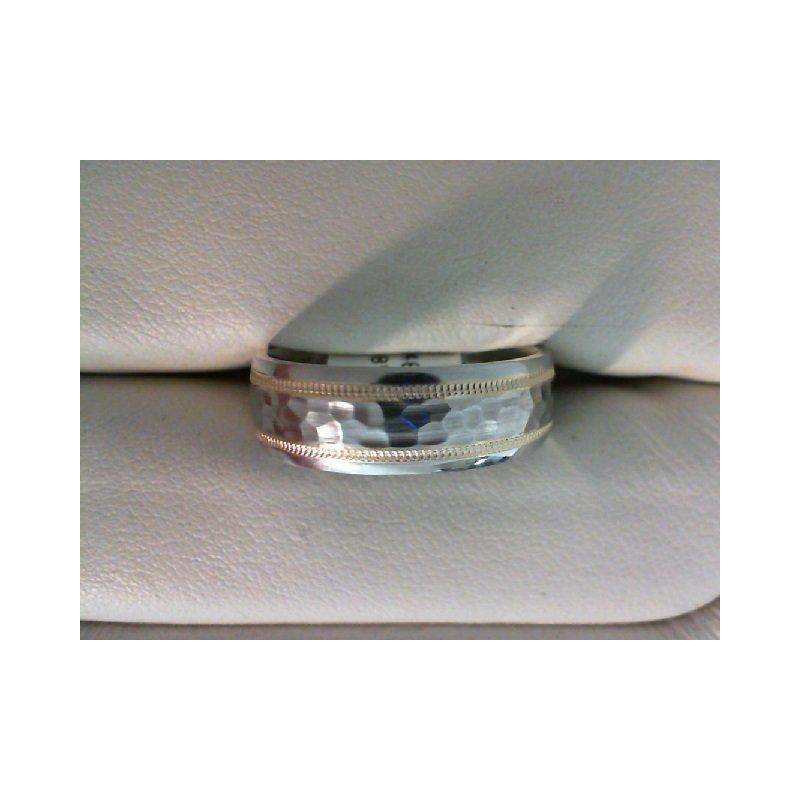 Lash Brook Design 415-00784