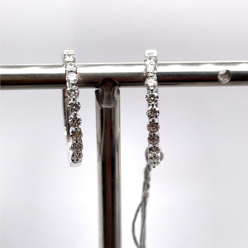 Spitz Jewelers 151-00136