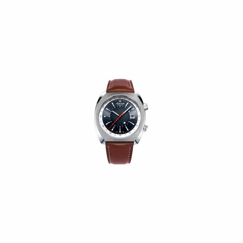 Alpina Frederique Constant USA Inc. 570-00056