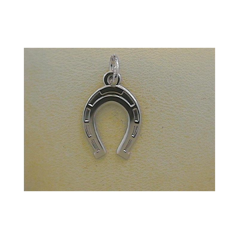 Rembrant Charms 490-02332