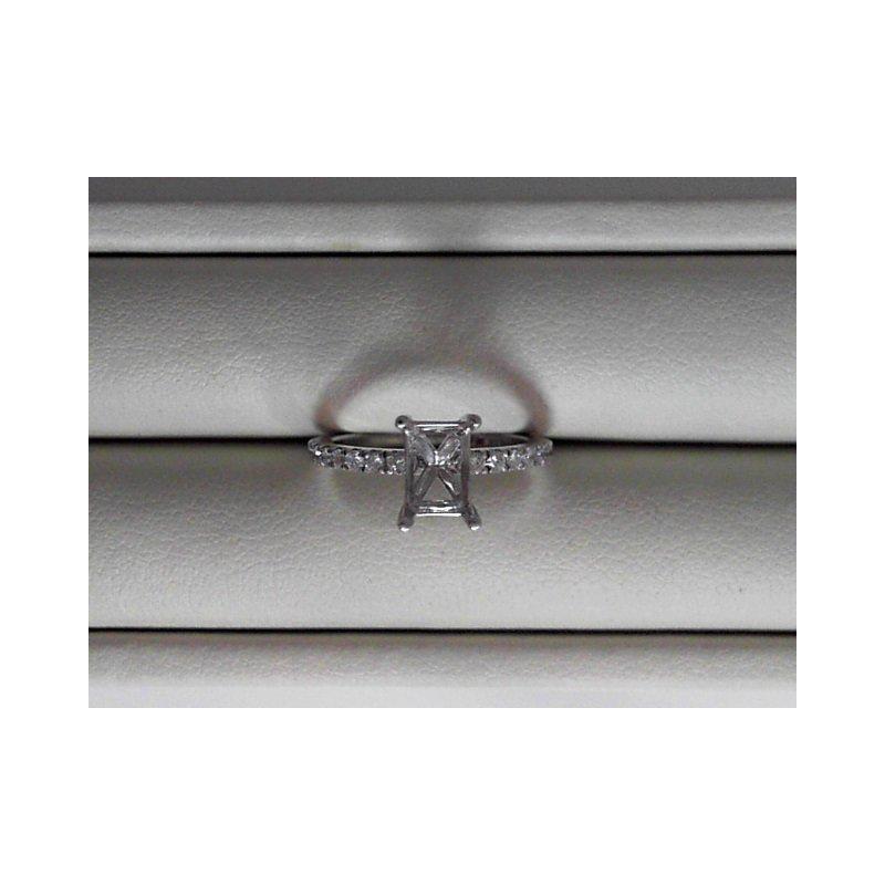 Spitz Jewelers 100-02784