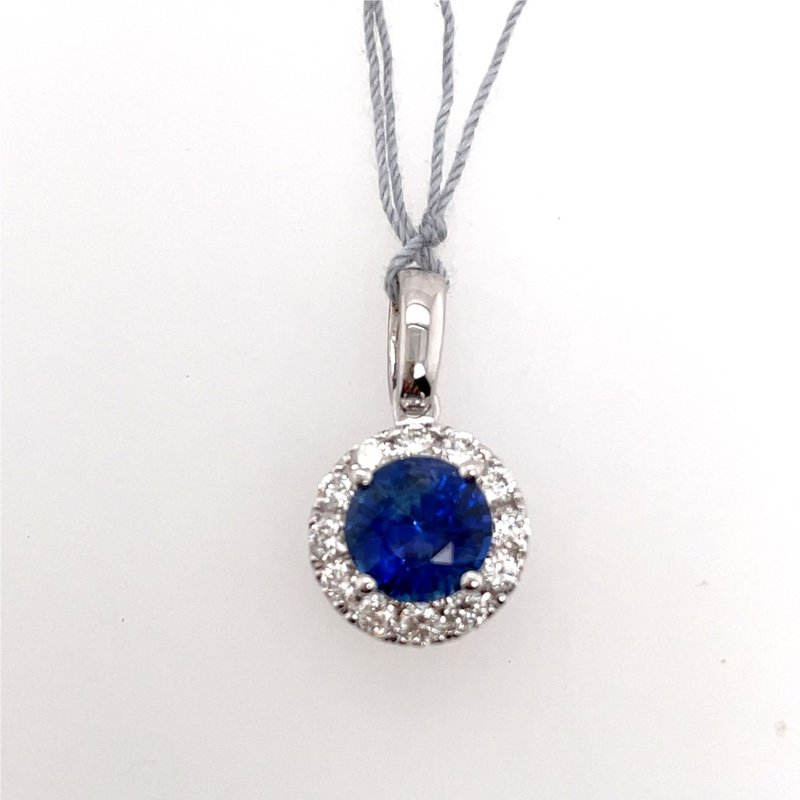Spitz Jewelers 260-01027