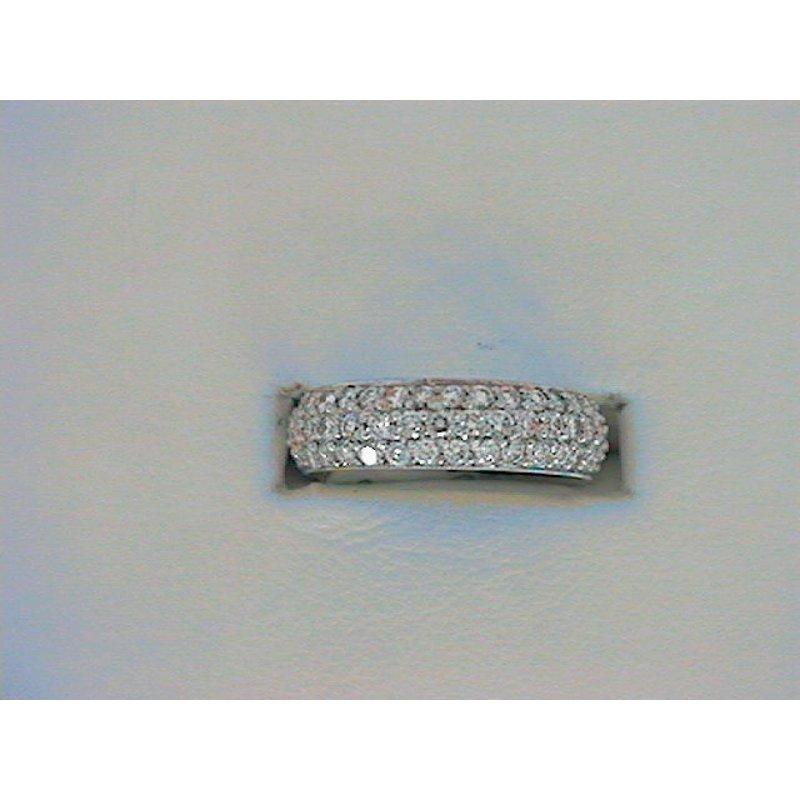 Spitz Jewelers 110-00594