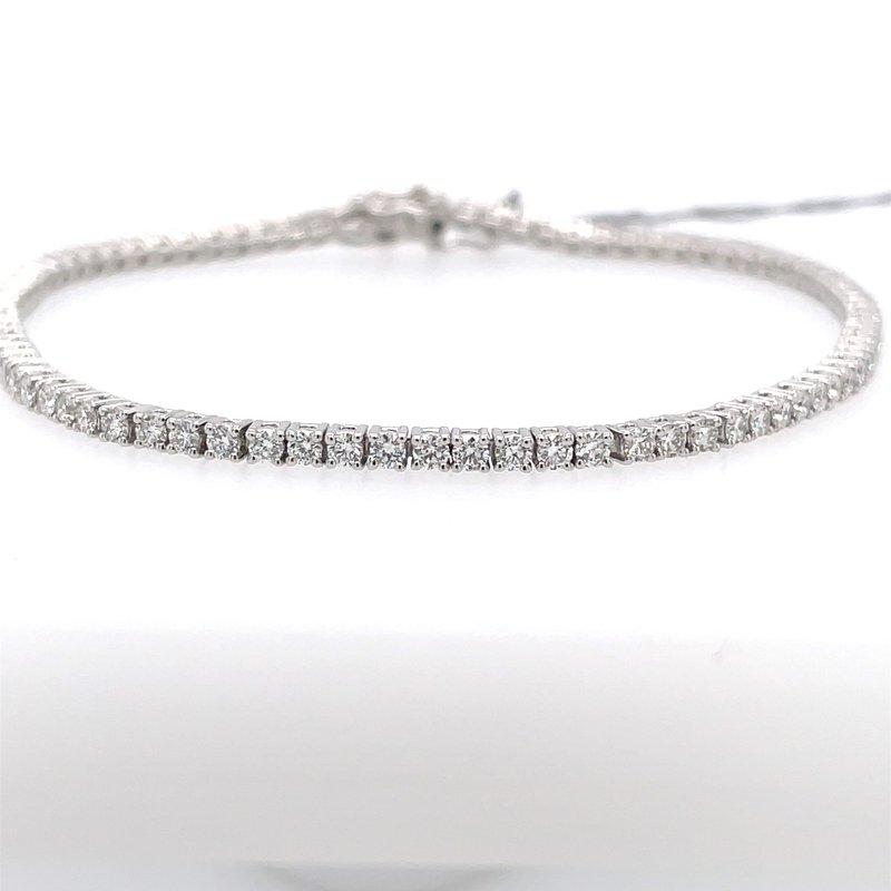 Spitz Jewelers 175-00001