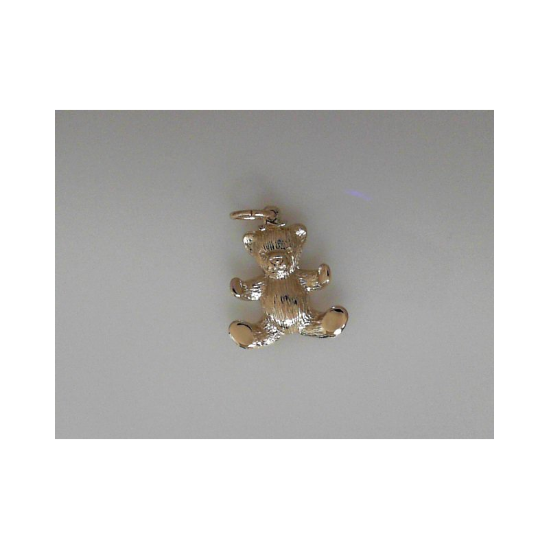 Rembrant Charms 490-02353