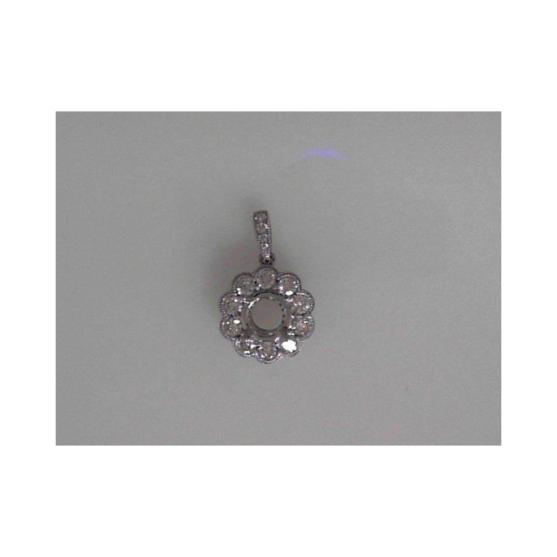 Spitz Jewelers 164-00040