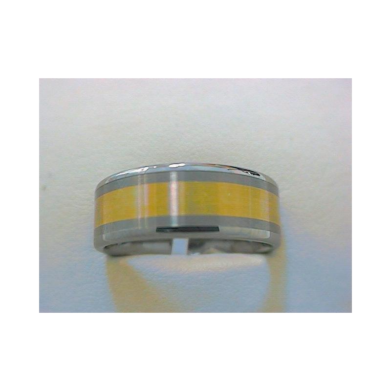 Spitz Jewelers 410-01428