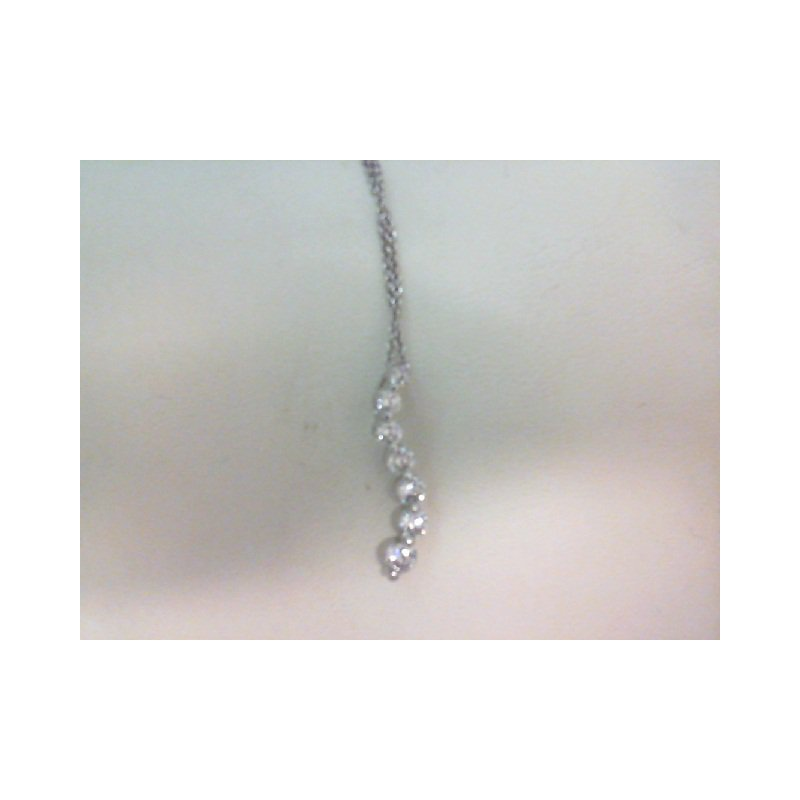 Diamond Mode Imports 160-01322