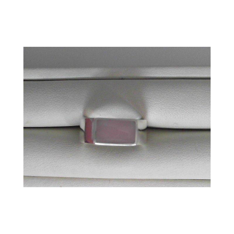 Spitz Jewelers 620-01557