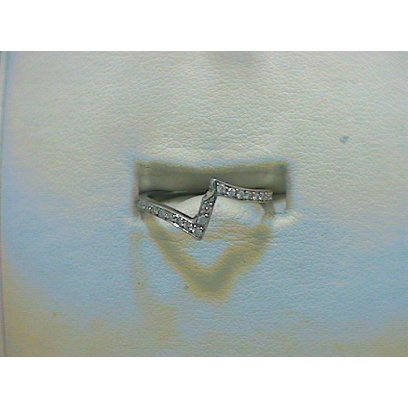 Spitz Jewelers 110-01777