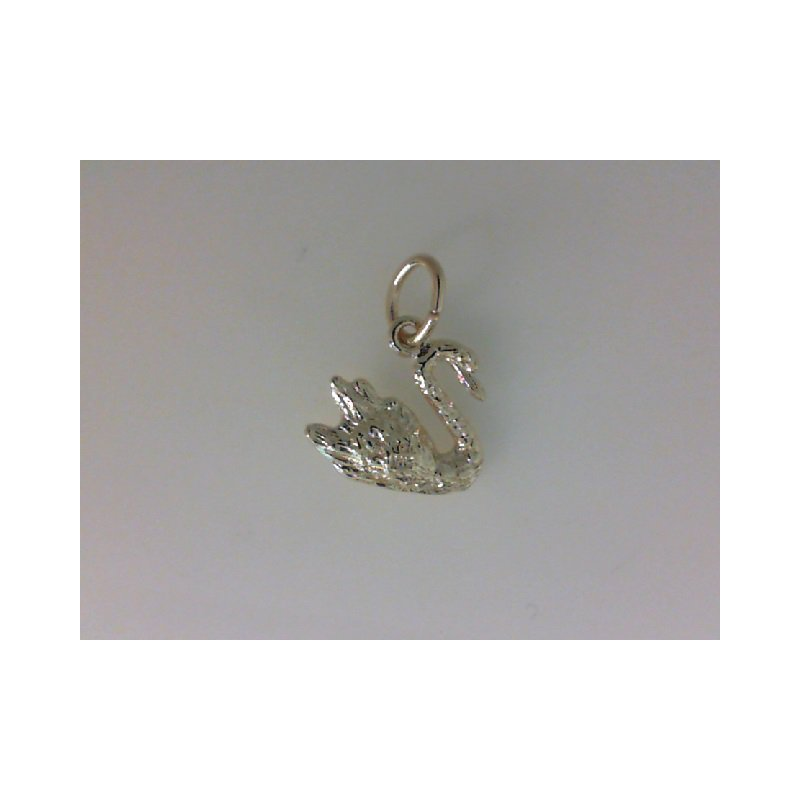 Rembrant Charms 490-02101
