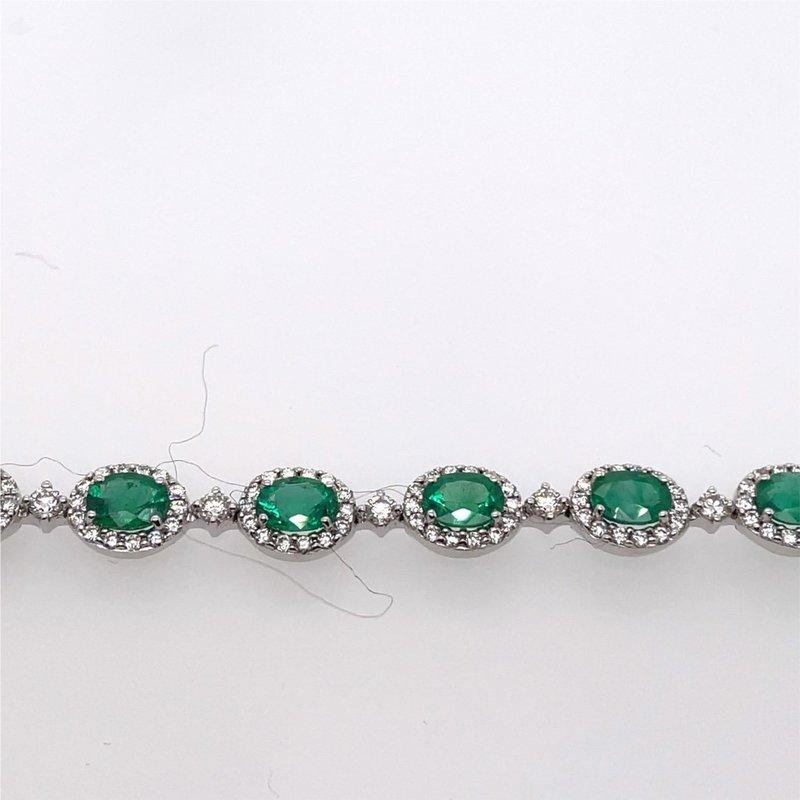 Spitz Jewelers 270-00220