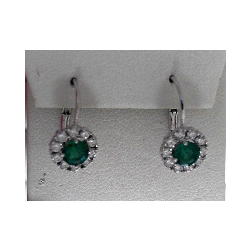 Kimberley Diamond 250-01300