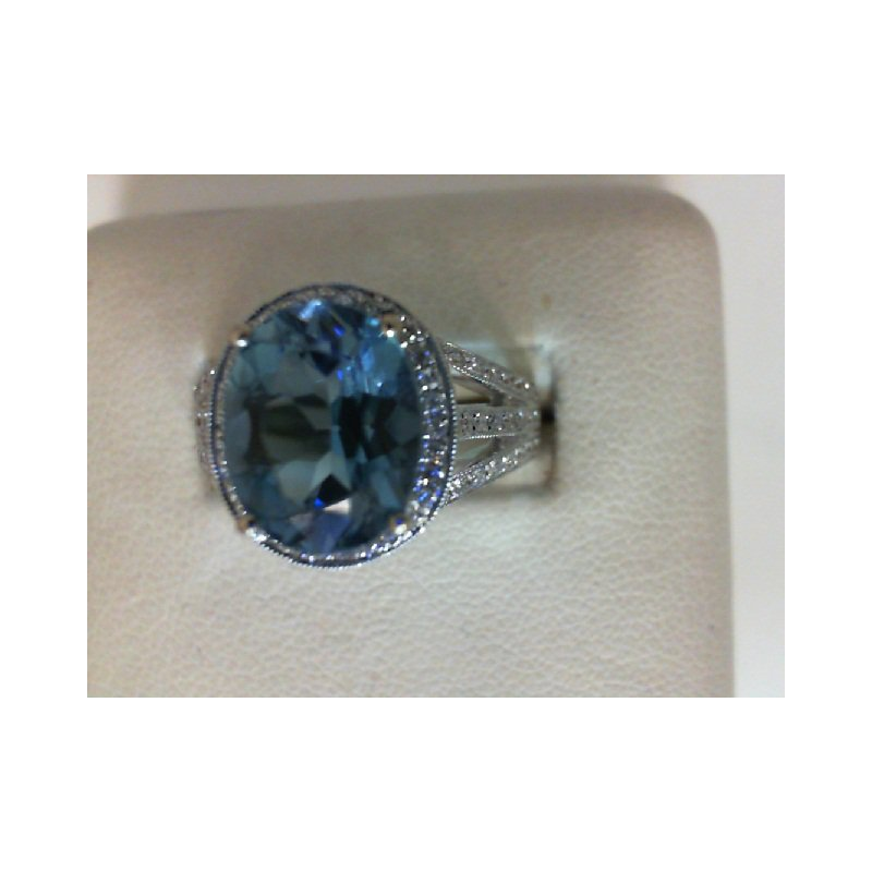 Diamond Mode Imports 200-01230