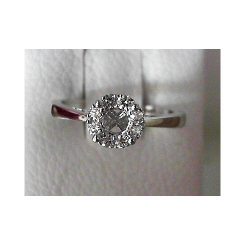 Mercury Ring 100-02673