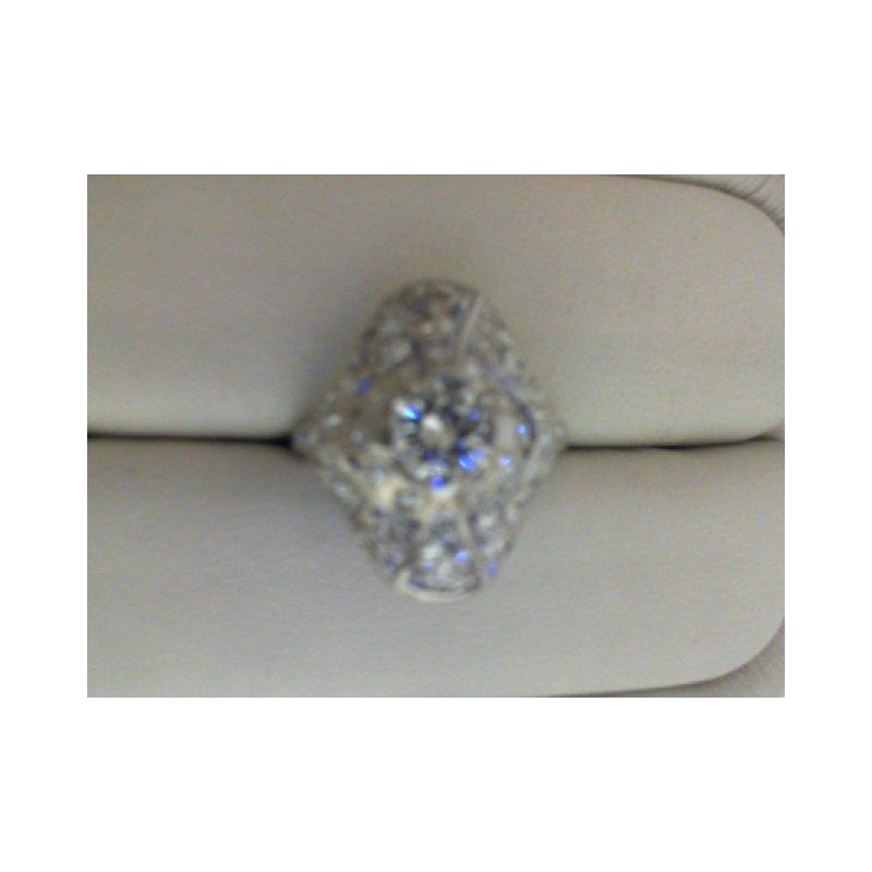 Spitz Jewelers 130-00337