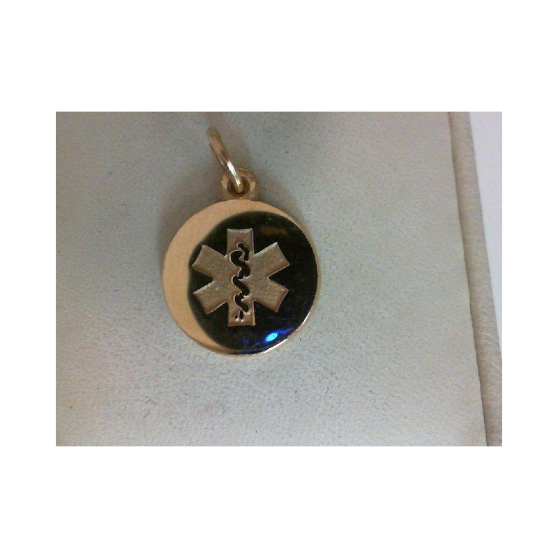 Spitz Jewelers 490-02009