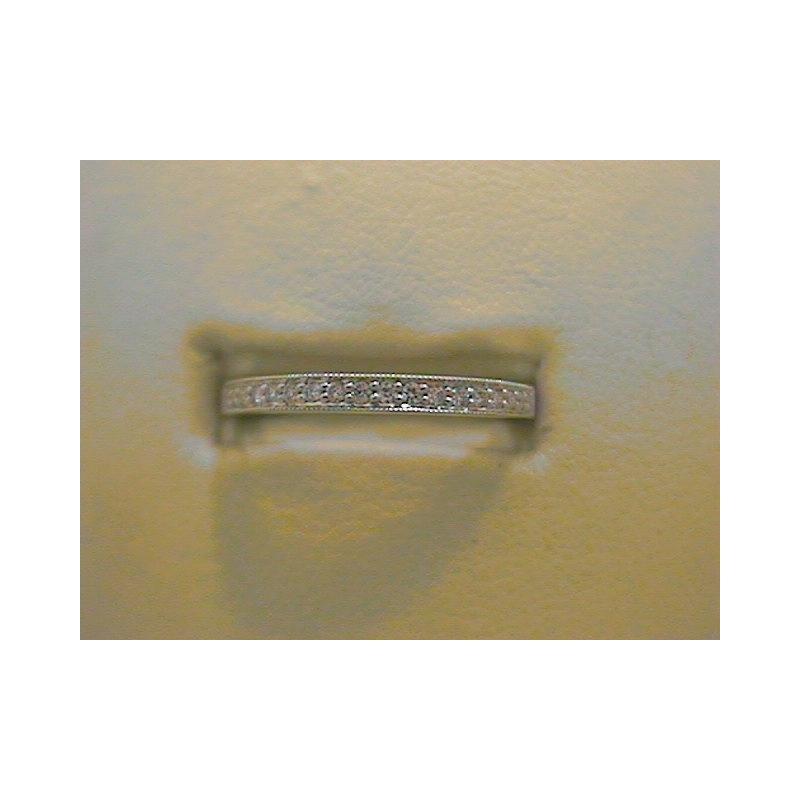 Spitz Jewelers 110-01922