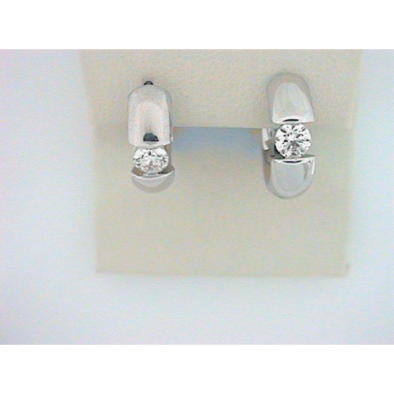 Spitz Jewelers 151-00024