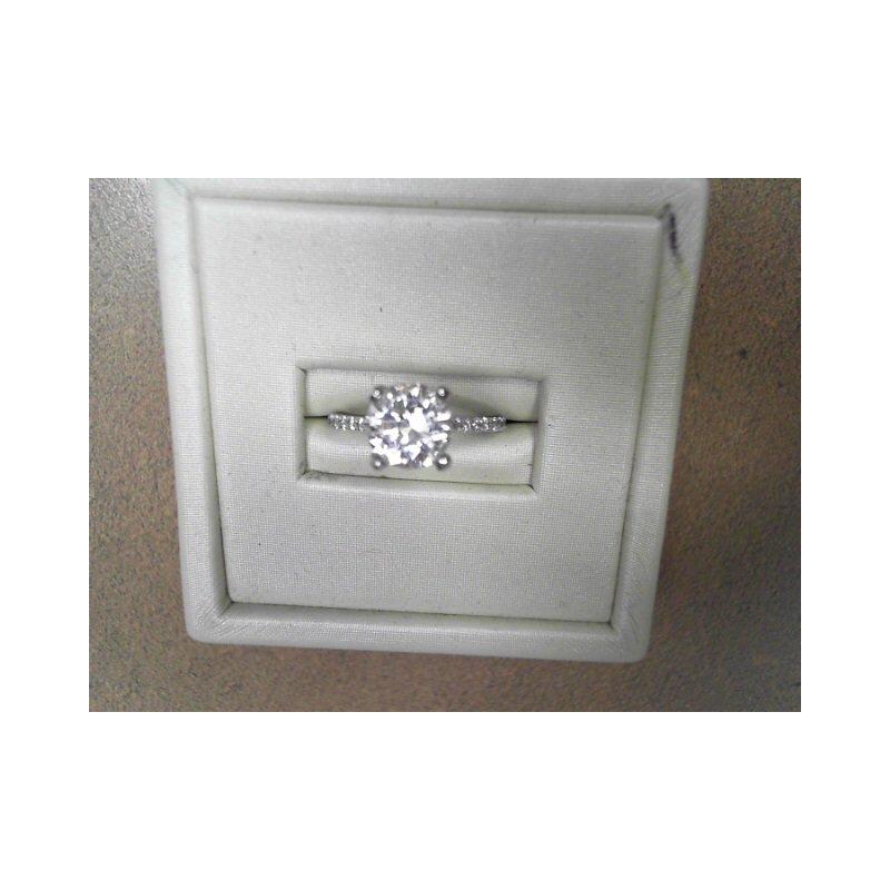 Spitz Jewelers 130-00567