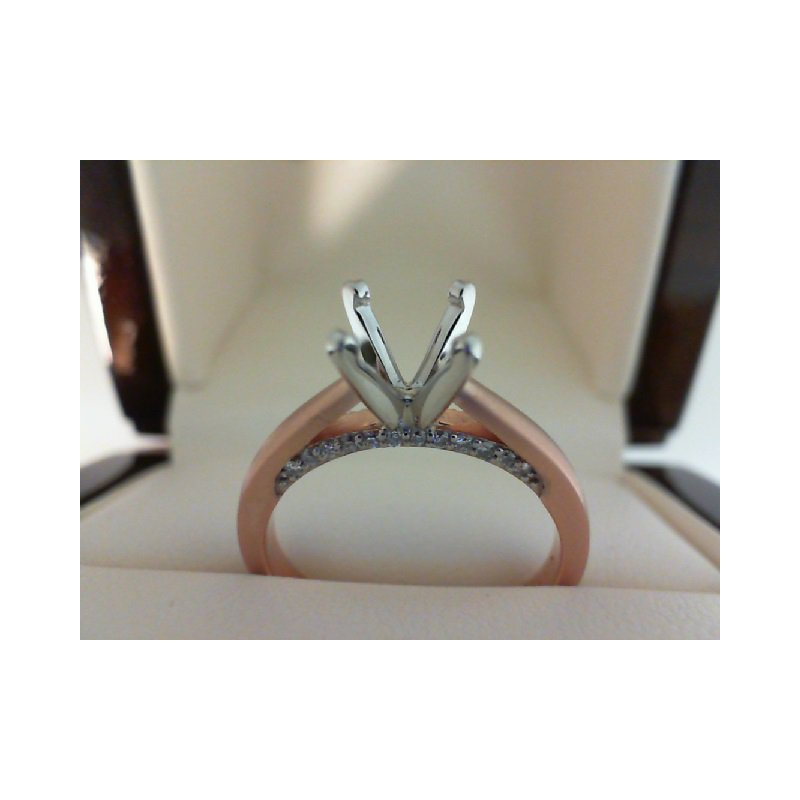 Mercury Ring 400-00811