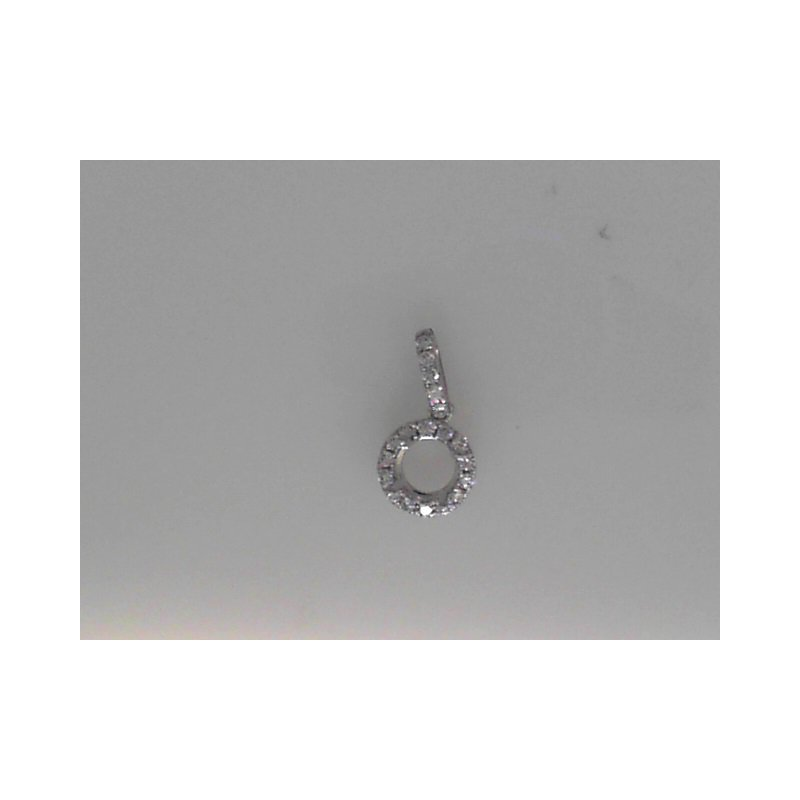 Spitz Jewelers 164-00031