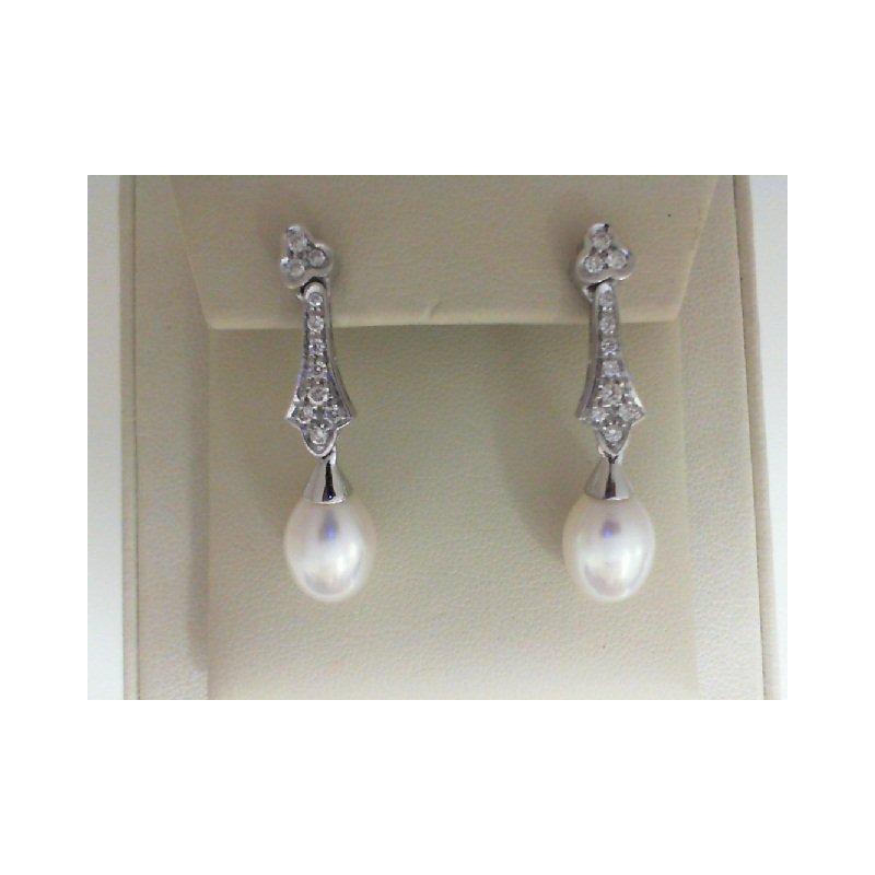 Spitz Jewelers 350-00044