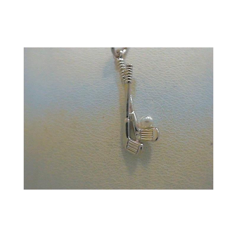 Rembrant Charms 490-01795