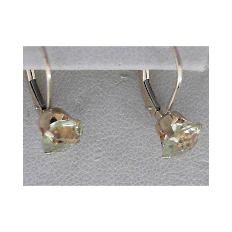 Spitz Jewelers 250-01378