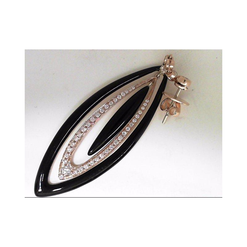 Spitz Jewelers 150-01817