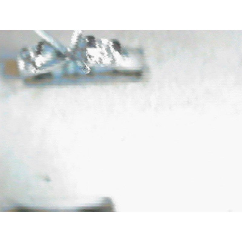 Mercury Ring 100-00179