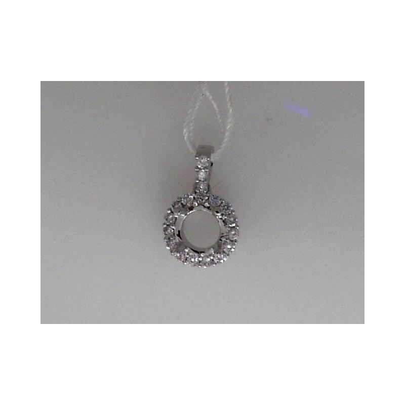 Diamond Mode Imports 164-00047