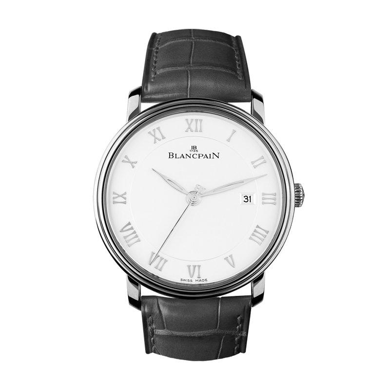 Blancpain 521-00071
