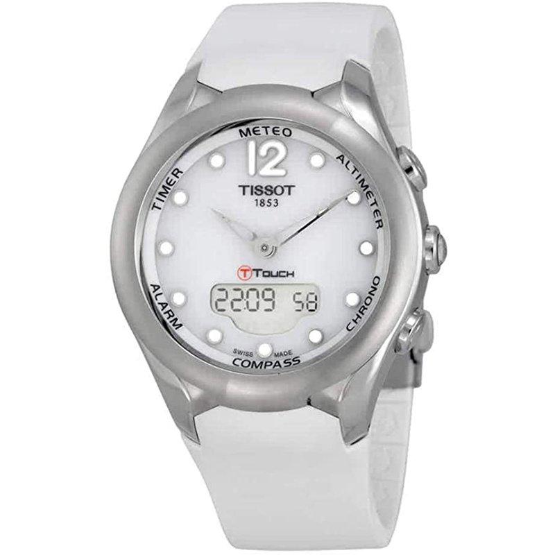 Tissot 500-01284