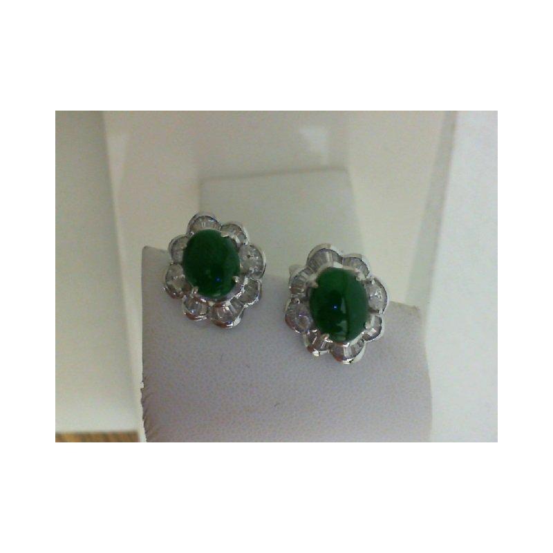 Spitz Jewelers 250-01006
