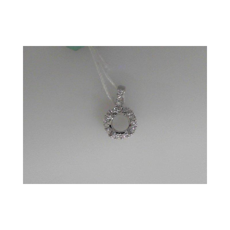 Diamond Mode Imports 164-00035