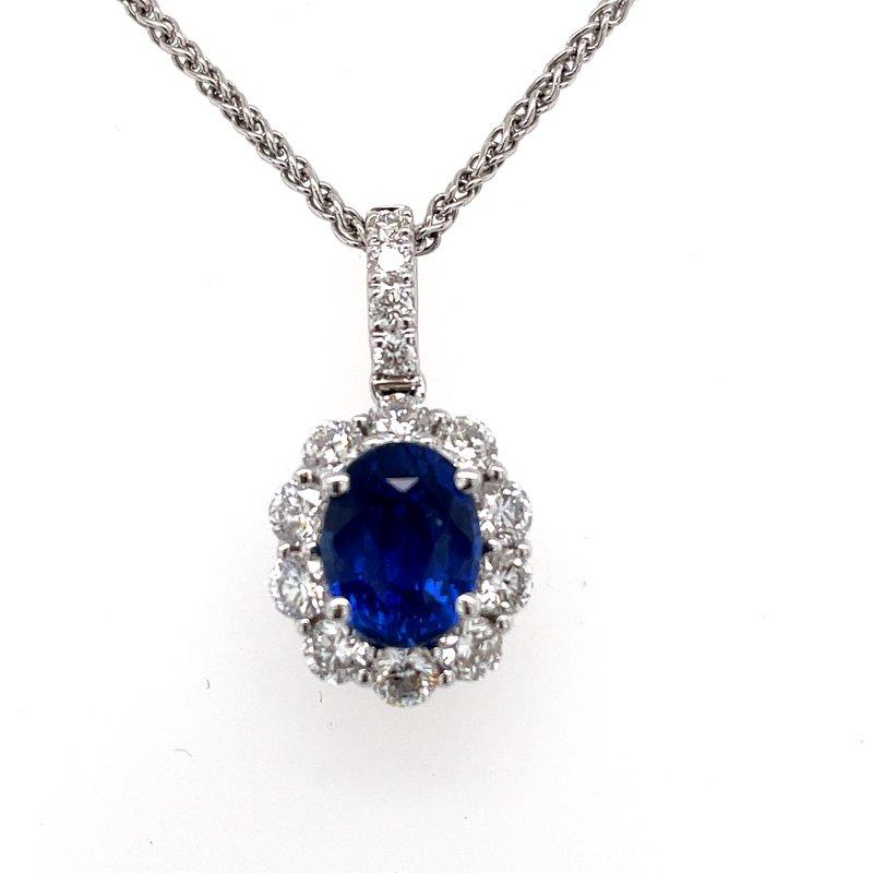 Spitz Jewelers 260-01008